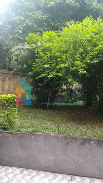 2 - Apartamento 3 quartos à venda Cachambi, Rio de Janeiro - R$ 305.000 - BOAP30807 - 16