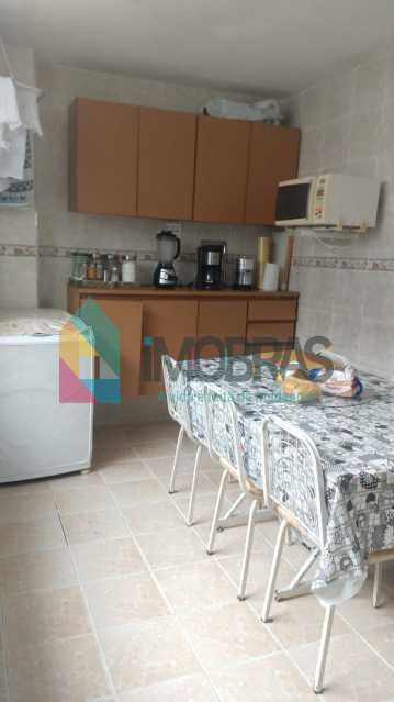 3 - Apartamento 3 quartos à venda Cachambi, Rio de Janeiro - R$ 305.000 - BOAP30807 - 11