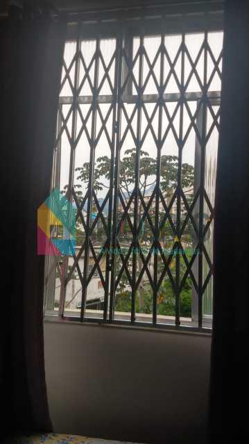 5 - Apartamento 3 quartos à venda Cachambi, Rio de Janeiro - R$ 305.000 - BOAP30807 - 6