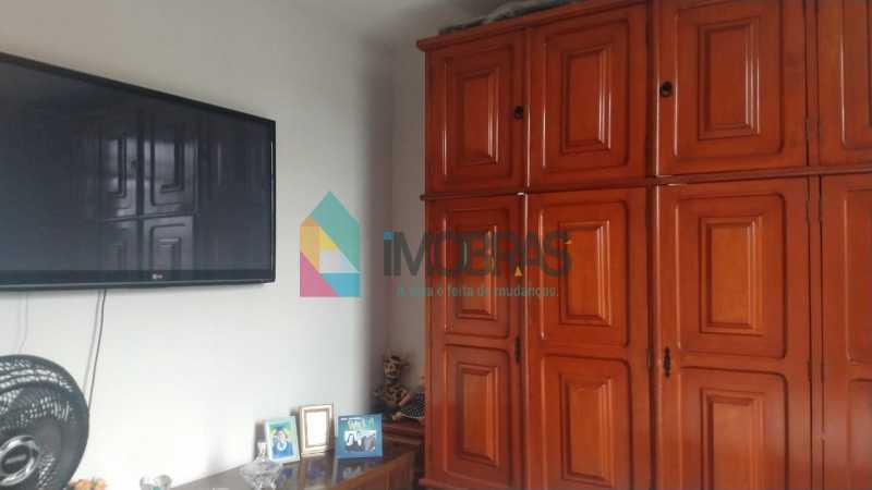 6 - Apartamento 3 quartos à venda Cachambi, Rio de Janeiro - R$ 305.000 - BOAP30807 - 8