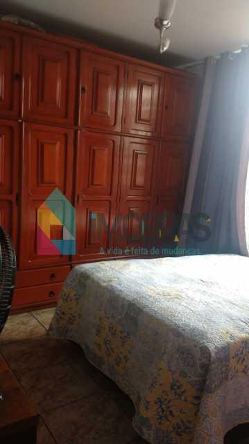 8 - Apartamento 3 quartos à venda Cachambi, Rio de Janeiro - R$ 305.000 - BOAP30807 - 5