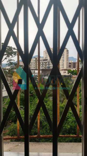 9 - Apartamento 3 quartos à venda Cachambi, Rio de Janeiro - R$ 305.000 - BOAP30807 - 4