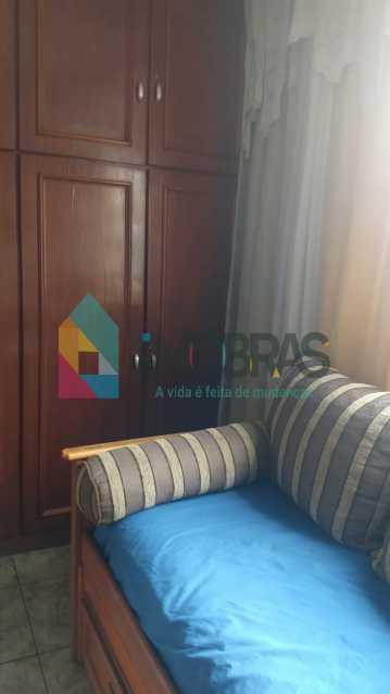 10 - Apartamento 3 quartos à venda Cachambi, Rio de Janeiro - R$ 305.000 - BOAP30807 - 7
