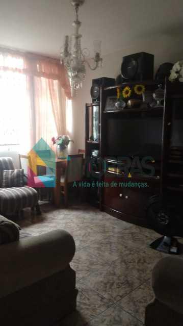 11 - Apartamento 3 quartos à venda Cachambi, Rio de Janeiro - R$ 305.000 - BOAP30807 - 9