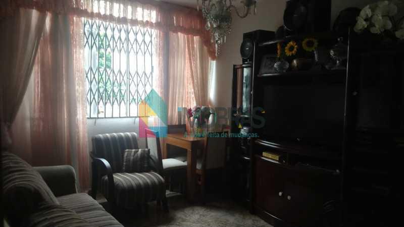 12 - Apartamento 3 quartos à venda Cachambi, Rio de Janeiro - R$ 305.000 - BOAP30807 - 10