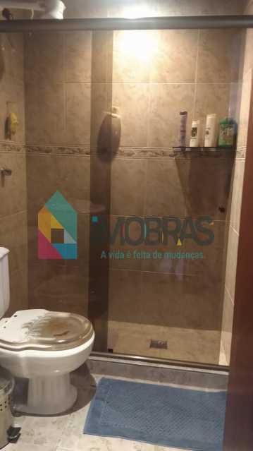 13 - Apartamento 3 quartos à venda Cachambi, Rio de Janeiro - R$ 305.000 - BOAP30807 - 14