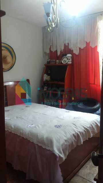 14 - Apartamento 3 quartos à venda Cachambi, Rio de Janeiro - R$ 305.000 - BOAP30807 - 3