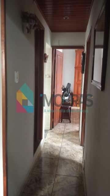 15 - Apartamento 3 quartos à venda Cachambi, Rio de Janeiro - R$ 305.000 - BOAP30807 - 12