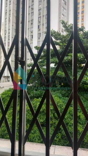 16 - Apartamento 3 quartos à venda Cachambi, Rio de Janeiro - R$ 305.000 - BOAP30807 - 17