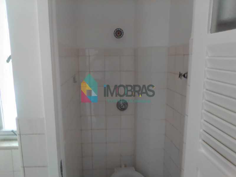 B T 1 - Apartamento 2 quartos para alugar Ipanema, IMOBRAS RJ - R$ 3.200 - CPAP21152 - 13