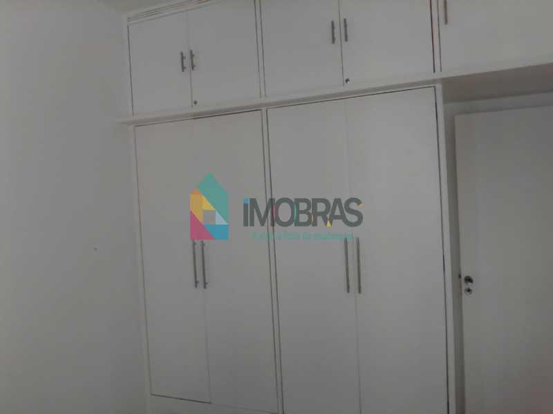 B T 2 - Apartamento 2 quartos para alugar Ipanema, IMOBRAS RJ - R$ 3.200 - CPAP21152 - 10