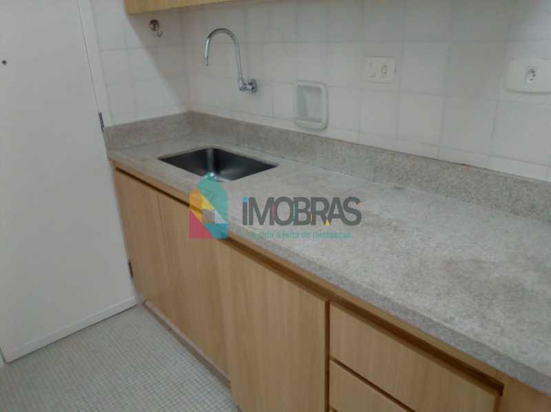 B T 3 - Apartamento 2 quartos para alugar Ipanema, IMOBRAS RJ - R$ 3.200 - CPAP21152 - 14