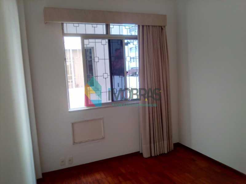 B T 4 - Apartamento 2 quartos para alugar Ipanema, IMOBRAS RJ - R$ 3.200 - CPAP21152 - 5