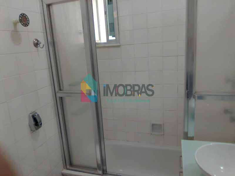 B T 5 - Apartamento 2 quartos para alugar Ipanema, IMOBRAS RJ - R$ 3.200 - CPAP21152 - 16