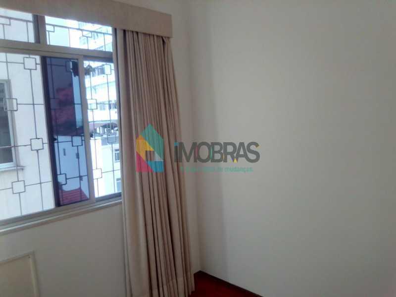 B T 7 - Apartamento 2 quartos para alugar Ipanema, IMOBRAS RJ - R$ 3.200 - CPAP21152 - 9