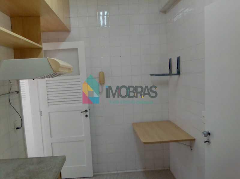 B T 9 - Apartamento 2 quartos para alugar Ipanema, IMOBRAS RJ - R$ 3.200 - CPAP21152 - 18