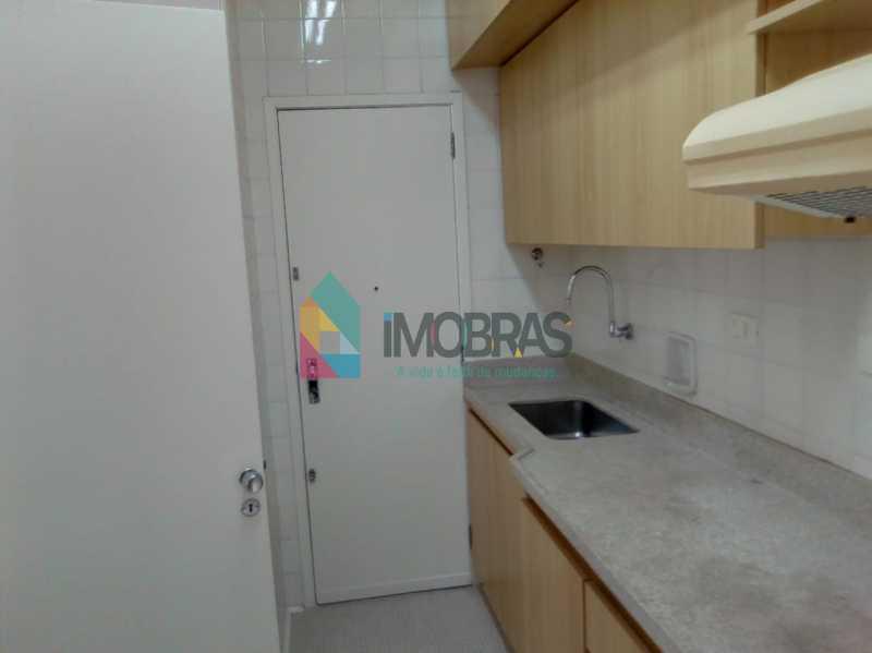 B T 10 - Apartamento 2 quartos para alugar Ipanema, IMOBRAS RJ - R$ 3.200 - CPAP21152 - 19