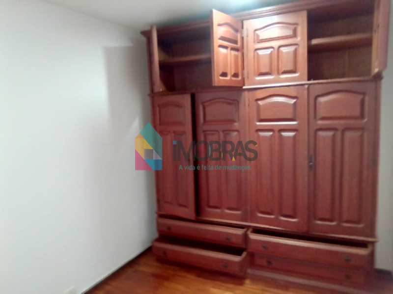 B T 11 - Apartamento 2 quartos para alugar Ipanema, IMOBRAS RJ - R$ 3.200 - CPAP21152 - 6