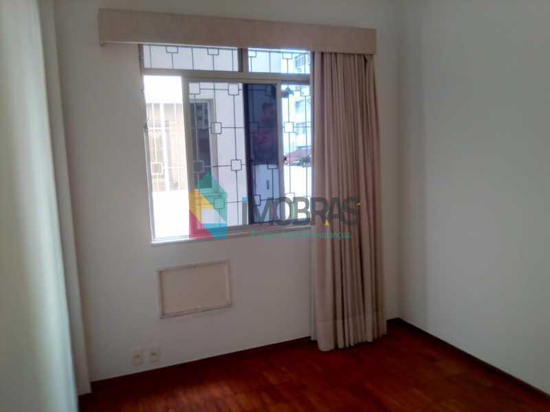 B T 14 - Apartamento 2 quartos para alugar Ipanema, IMOBRAS RJ - R$ 3.200 - CPAP21152 - 8