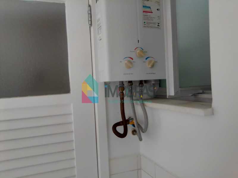 B T 15 - Apartamento 2 quartos para alugar Ipanema, IMOBRAS RJ - R$ 3.200 - CPAP21152 - 20