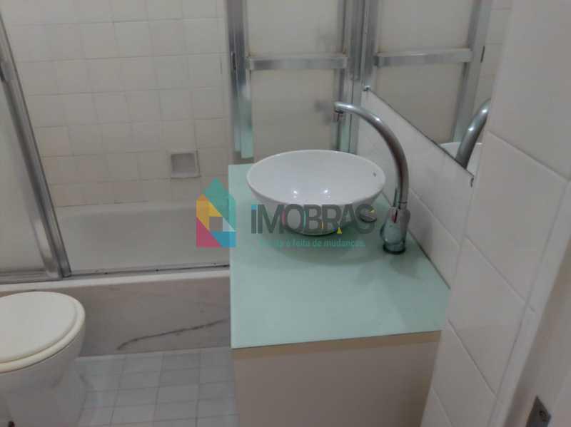B T 17 - Apartamento 2 quartos para alugar Ipanema, IMOBRAS RJ - R$ 3.200 - CPAP21152 - 21