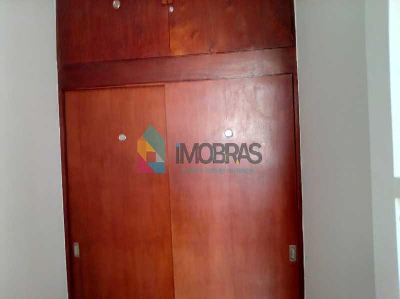 B T 18 - Apartamento 2 quartos para alugar Ipanema, IMOBRAS RJ - R$ 3.200 - CPAP21152 - 12