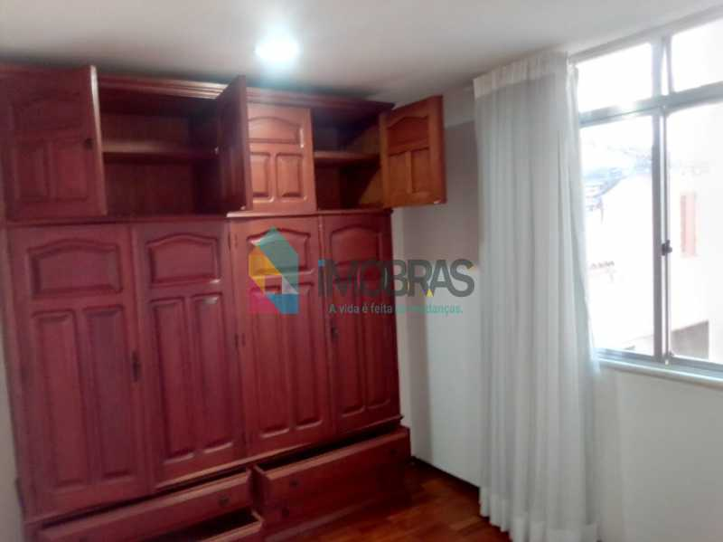 B T 19 - Apartamento 2 quartos para alugar Ipanema, IMOBRAS RJ - R$ 3.200 - CPAP21152 - 7