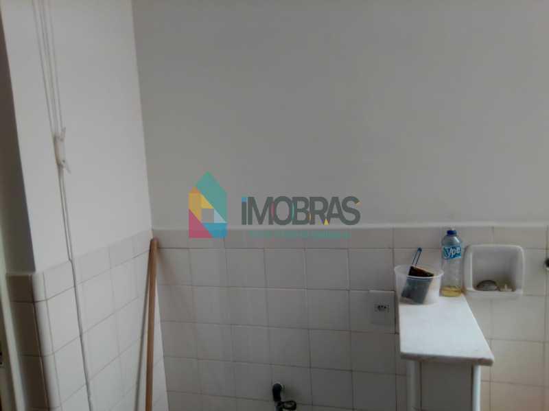 B T 20 - Apartamento 2 quartos para alugar Ipanema, IMOBRAS RJ - R$ 3.200 - CPAP21152 - 22