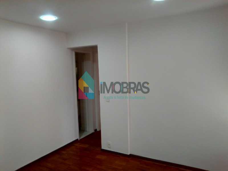 B T 21 - Apartamento 2 quartos para alugar Ipanema, IMOBRAS RJ - R$ 3.200 - CPAP21152 - 11