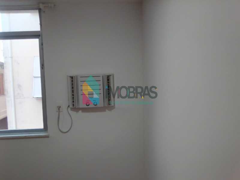 B T13 - Apartamento 2 quartos para alugar Ipanema, IMOBRAS RJ - R$ 3.200 - CPAP21152 - 17