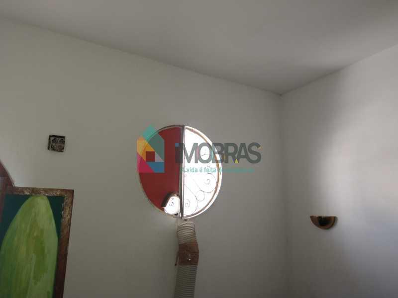 IMG_20210301_162347605 - COBERTURA NO FLAMENGO VISTA MAR!! - CPCO00017 - 24