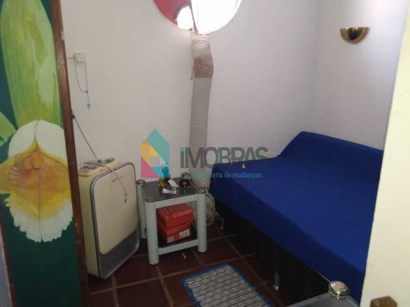 IMG_20210301_162351571 - COBERTURA NO FLAMENGO VISTA MAR!! - CPCO00017 - 25