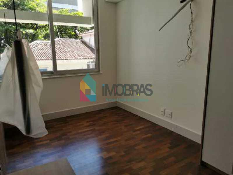7 - Apartamento 3 quartos à venda Leblon, IMOBRAS RJ - R$ 3.600.000 - BOAP30812 - 6