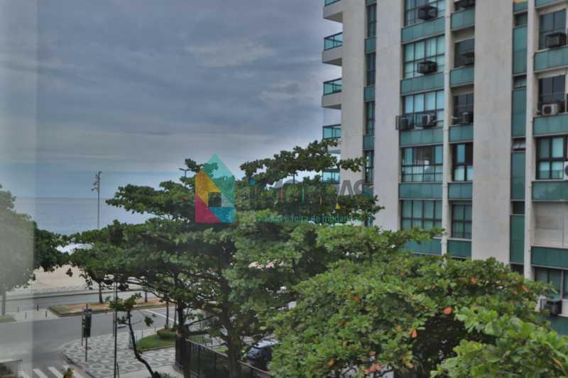 F 6 - Apartamento 4 quartos para alugar Ipanema, IMOBRAS RJ - R$ 11.000 - CPAP40298 - 9