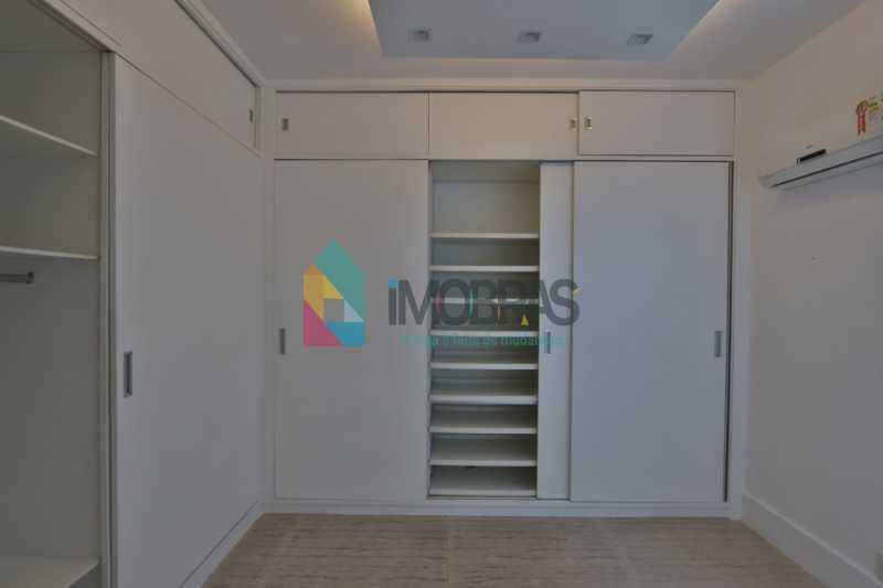 F 10 - Apartamento 4 quartos para alugar Ipanema, IMOBRAS RJ - R$ 11.000 - CPAP40298 - 14