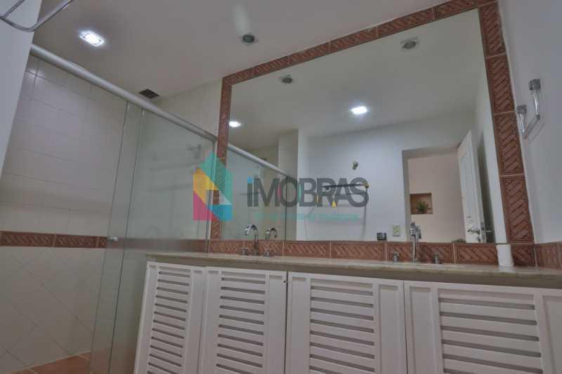 F 13 - Apartamento 4 quartos para alugar Ipanema, IMOBRAS RJ - R$ 11.000 - CPAP40298 - 27