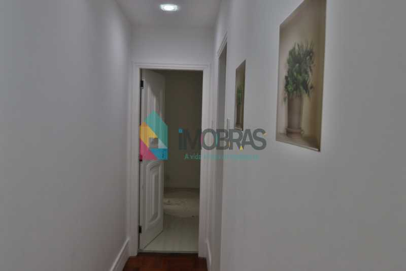 F 16 - Apartamento 4 quartos para alugar Ipanema, IMOBRAS RJ - R$ 11.000 - CPAP40298 - 16