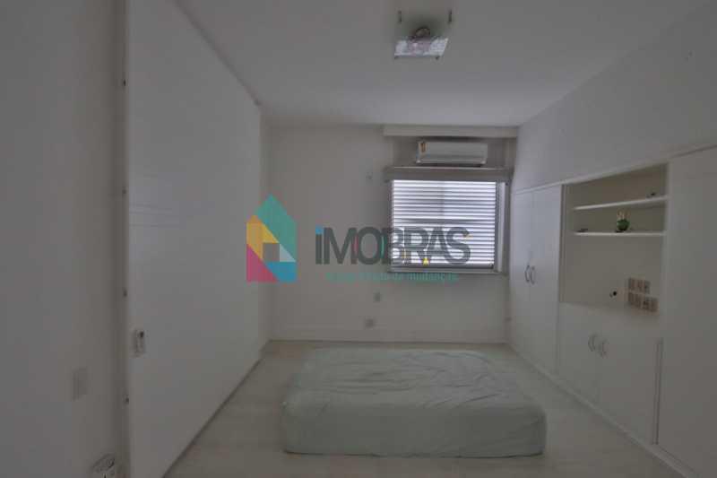 F 20 - Apartamento 4 quartos para alugar Ipanema, IMOBRAS RJ - R$ 11.000 - CPAP40298 - 19