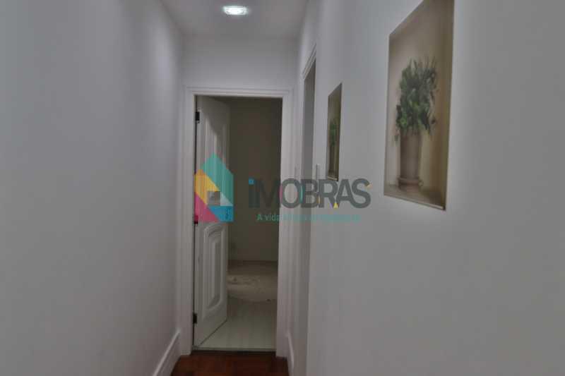 F 27 - Apartamento 4 quartos para alugar Ipanema, IMOBRAS RJ - R$ 11.000 - CPAP40298 - 26