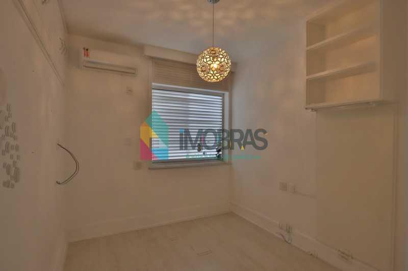 F 28 - Apartamento 4 quartos para alugar Ipanema, IMOBRAS RJ - R$ 11.000 - CPAP40298 - 23