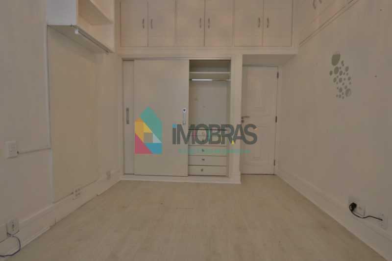 F 29 - Apartamento 4 quartos para alugar Ipanema, IMOBRAS RJ - R$ 11.000 - CPAP40298 - 22