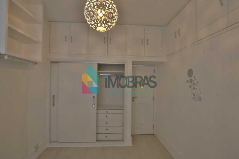 F 30 - Apartamento 4 quartos para alugar Ipanema, IMOBRAS RJ - R$ 11.000 - CPAP40298 - 24