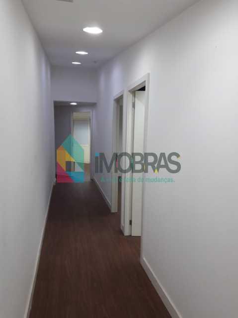 av8 - Sala Comercial 90m² à venda Barra da Tijuca, Rio de Janeiro - R$ 720.000 - CPSL00186 - 9