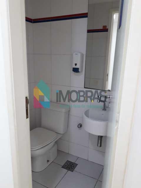 av10 - Sala Comercial 90m² à venda Barra da Tijuca, Rio de Janeiro - R$ 720.000 - CPSL00186 - 11