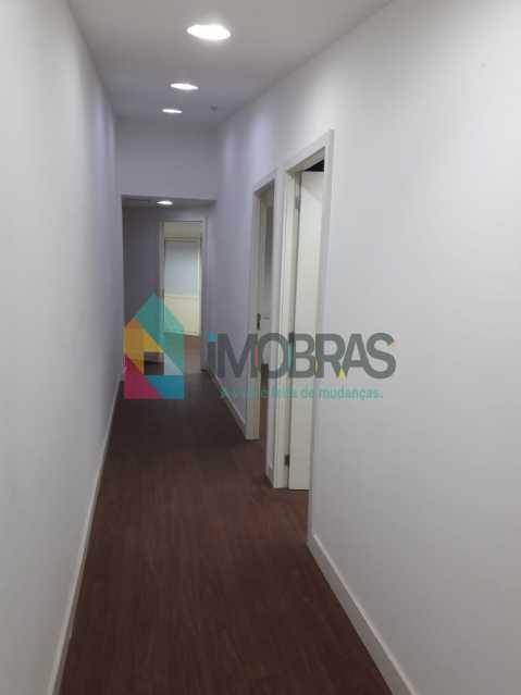 av7 - Sala Comercial 90m² à venda Barra da Tijuca, Rio de Janeiro - R$ 720.000 - CPSL00186 - 19
