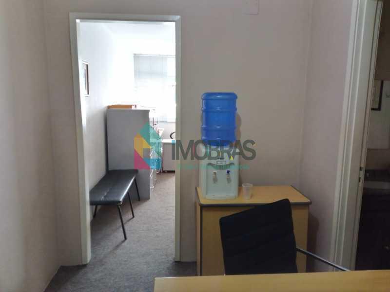 405bbb36-25cc-4429-88a7-f8971a - Sala Comercial 20m² à venda Ipanema, IMOBRAS RJ - R$ 550.000 - CPSL00188 - 4