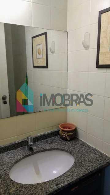 591a90e1-f31c-43bb-80ad-19bfbd - Sala Comercial 20m² à venda Ipanema, IMOBRAS RJ - R$ 550.000 - CPSL00188 - 5