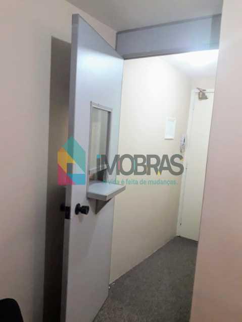 a6b2bd2a-3535-4c71-b516-b9c154 - Sala Comercial 20m² à venda Ipanema, IMOBRAS RJ - R$ 550.000 - CPSL00188 - 9