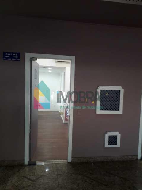 cc5b029d-5457-4557-802f-50f36a - Sala Comercial 20m² à venda Ipanema, IMOBRAS RJ - R$ 550.000 - CPSL00188 - 13