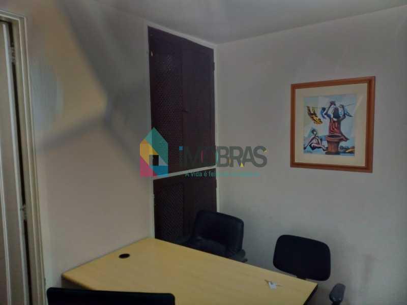 e5c2fb01-ed9f-4f45-86a5-670e87 - Sala Comercial 20m² à venda Ipanema, IMOBRAS RJ - R$ 550.000 - CPSL00188 - 14